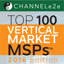 top-100-vertical-market-msps-2016