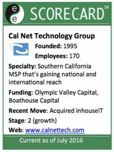 scorecard-cal-net-tech