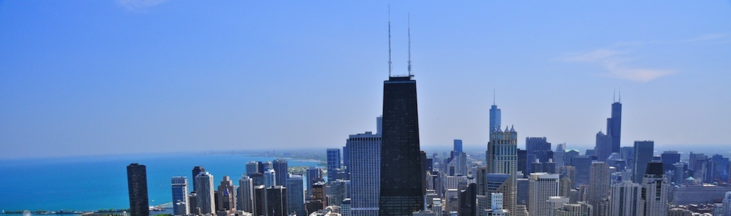 NuMSP: Tenth MSP Acquisition Is Chicago's AZBS