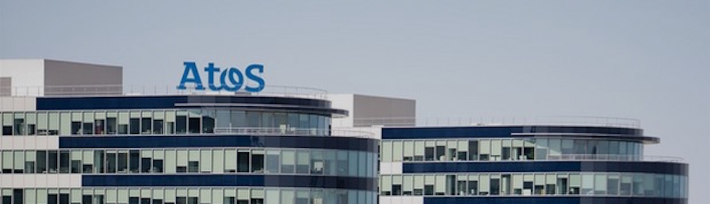 Atos Seeks $5 Billion Gemalto Acquisition for Cybersecurity, IoT Expertise