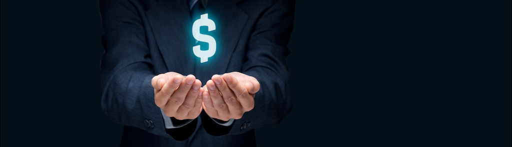 MSP Pricing Tips: How to Maximize Managed Services Profitability