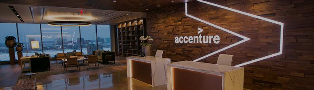 Accenture Invests In E-Commerce, Omnichannel Expert Ideoclick