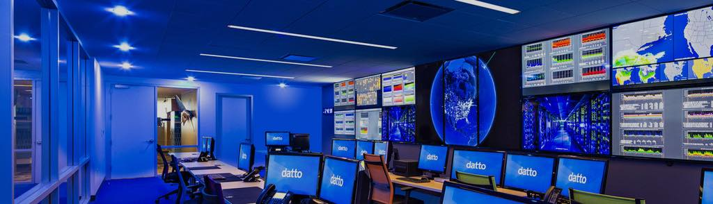 Datto Q3 2020 Earnings: 5 Things for $MSP Partners, Investors to Know